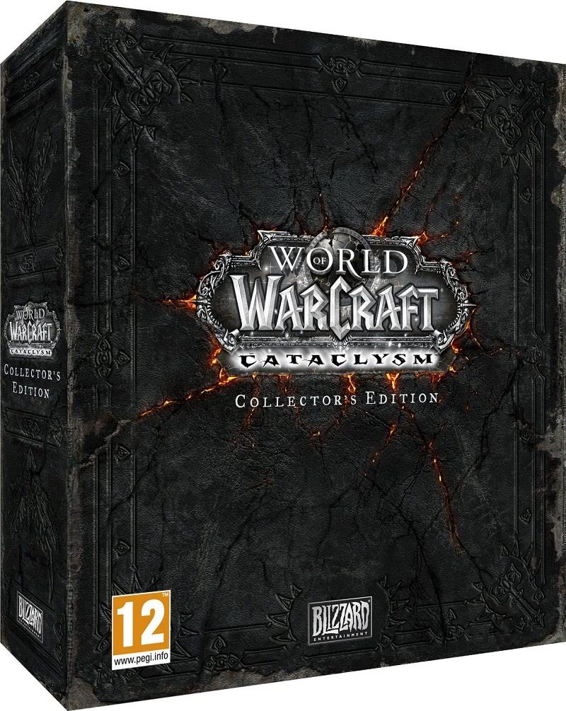 World of warcraft nackt hot sexy tube