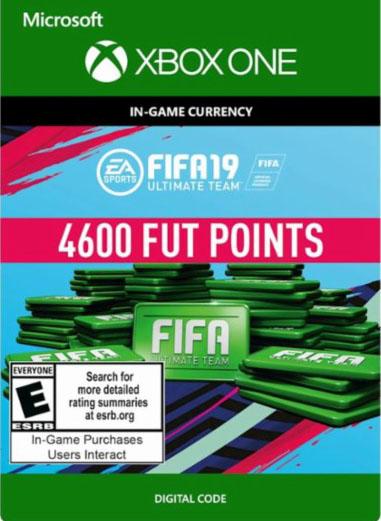 Fifa 19 купить